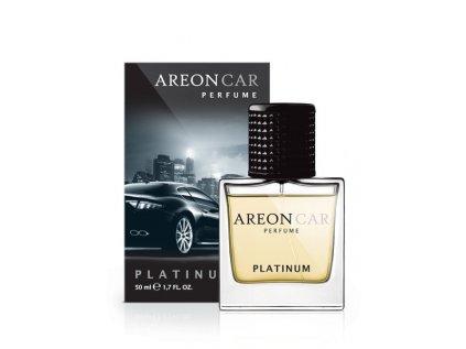 Car Perfume 50ml Platinum (1)