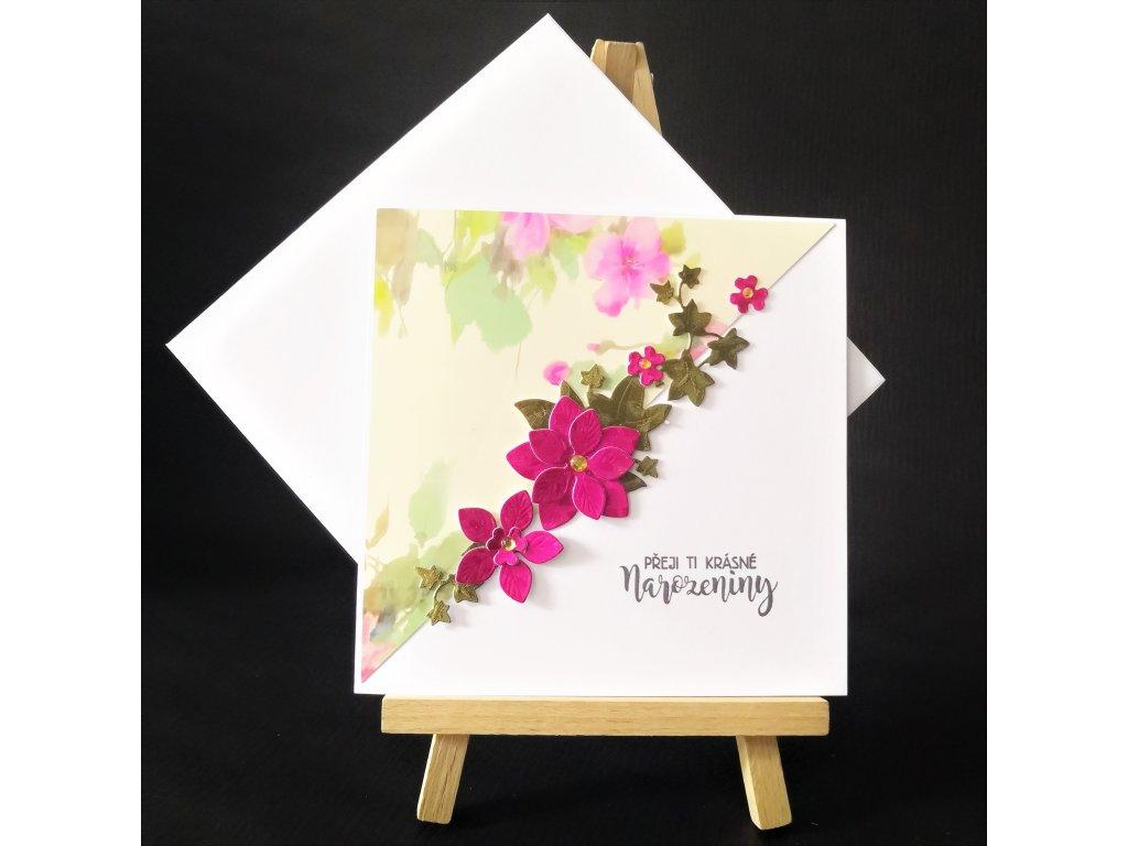 prani-mozaika-narozeniny-kvetiny-obalka