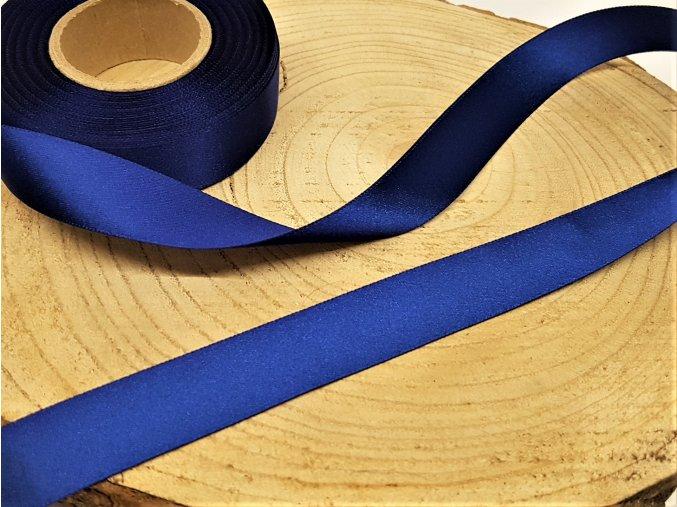 satenova-stuha-metr-modra