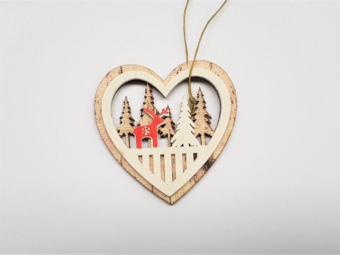 dekorace-srdce-zatisi-jelen