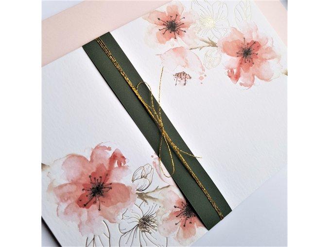 prani-narozeniny-svatba-sakura