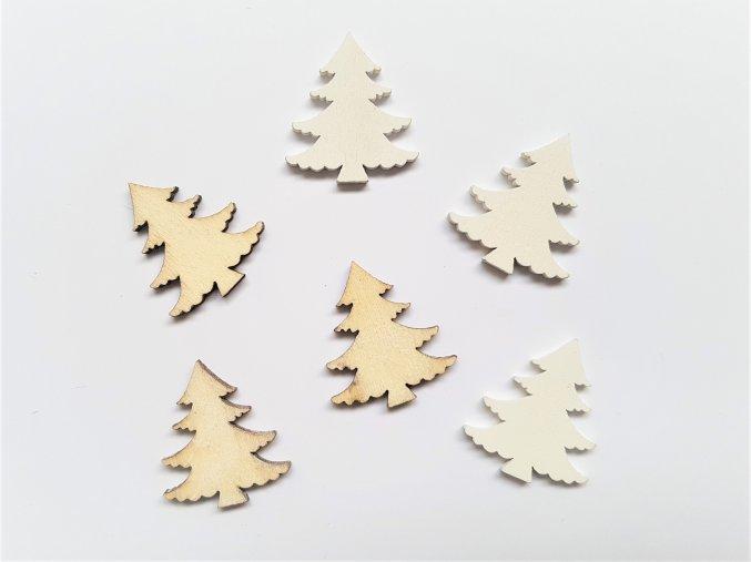 dekorace-prirodni-stromky
