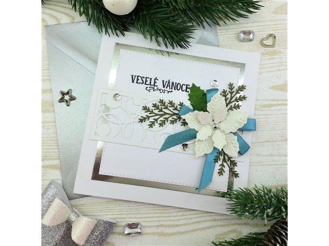 prani-vanocni-tyrkys-kvetina