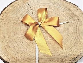 masle-zlata-nadarek