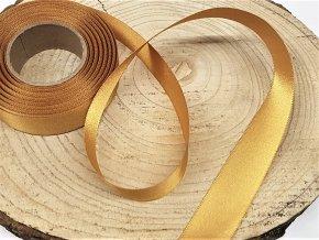 satenova-stuha-metr-zlata