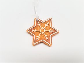 dekorace-vanocni-hvezda-pernik