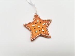 dekorace-vanocni-pernik-hvezda-2