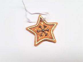 vanocni-dekorace-hvezda-3