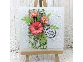 prani-rucni-vyroba-narozeniny-kvetina