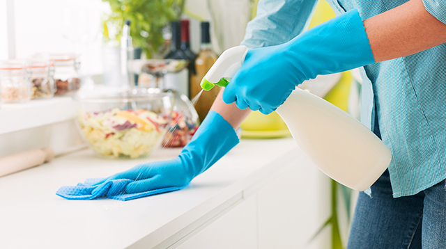 cleaning-jan419