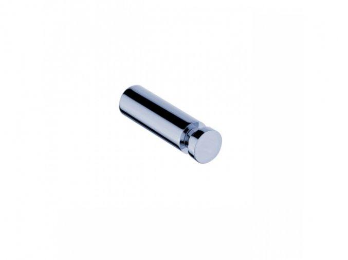 Háček jednoduchý - malý, prodloužený - 5,5 cm