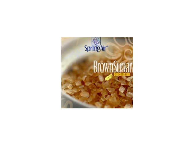 Aerospray Brown Sugar 250 ml