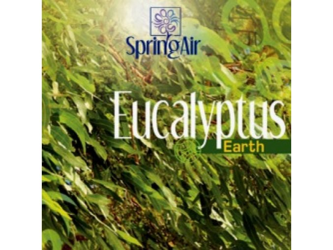 vune prostor eukalyptus 250 ml 800x600