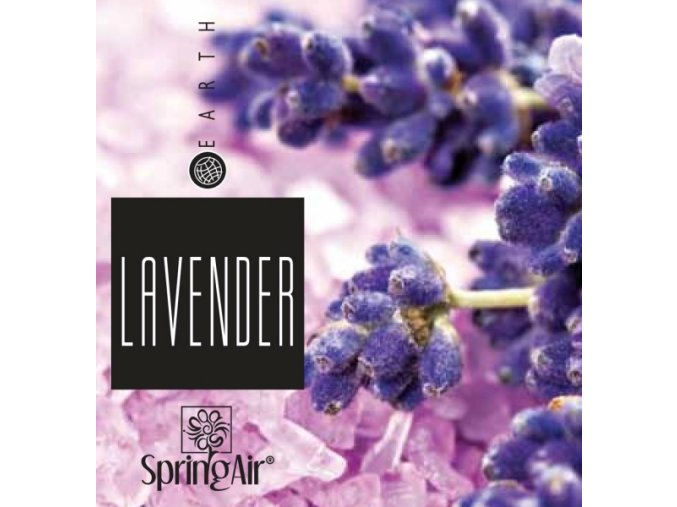 Aerospray Lavender 250 ml