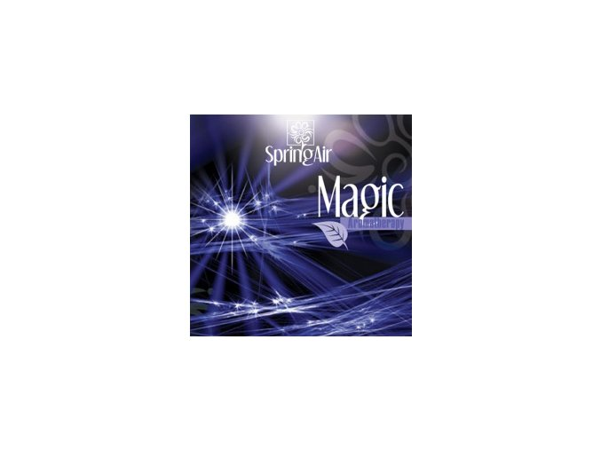 Aerospray Magic 250 ml