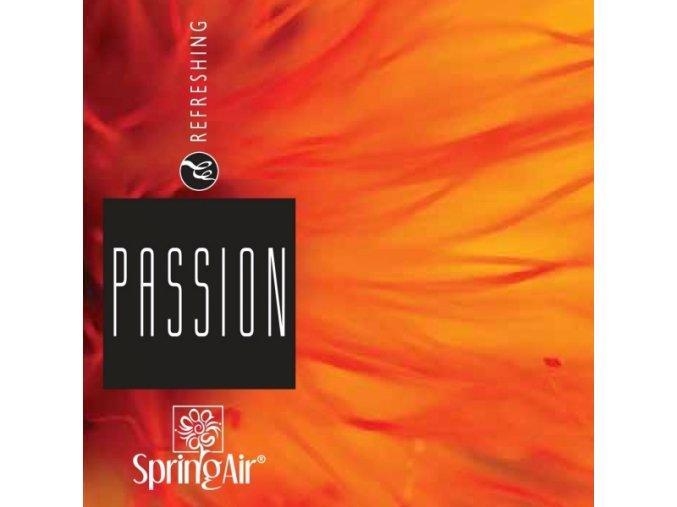 Aerospray Passion 250 ml