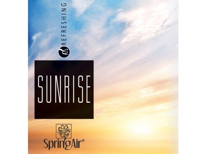 Airspring 250ml Spray Sunrise 800x600