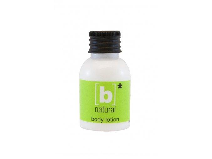 30 Body lotion