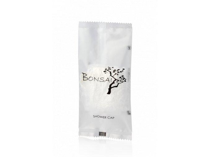Koupací čepice Bonsai
