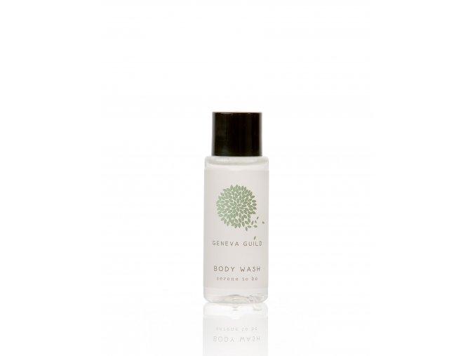 Sprchový gel 30 ml Geneva Guild
