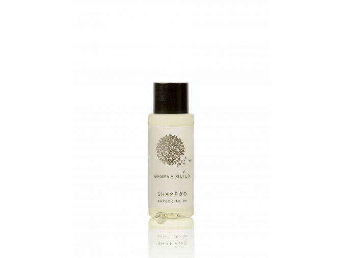 Šampon 30 ml Geneva Guild