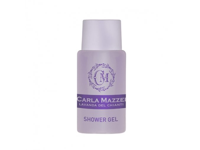 5536 shower gel 40ml mazzei amenities allegrini it IT.aspx
