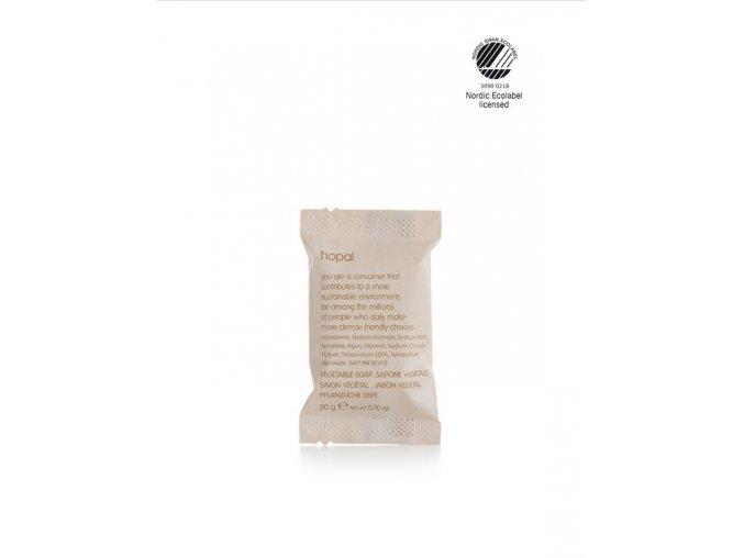 mydylko recyklovany papir 20g
