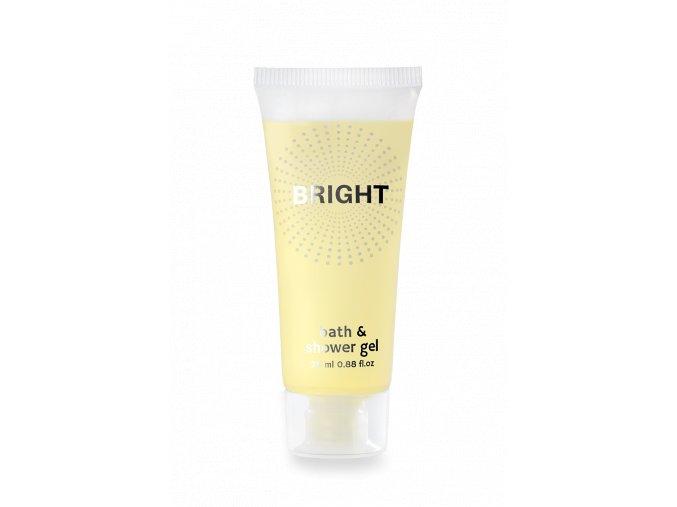 Bright šampon