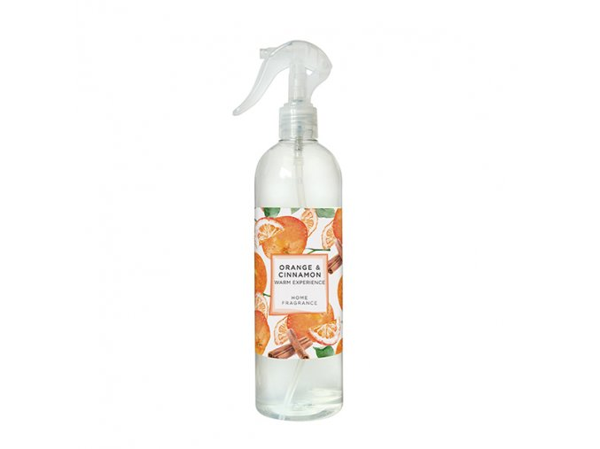 Orange AcquaProfumata 500ml