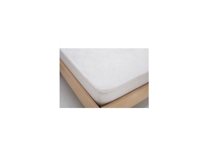 3077 4 ochrana na matrace bavlna