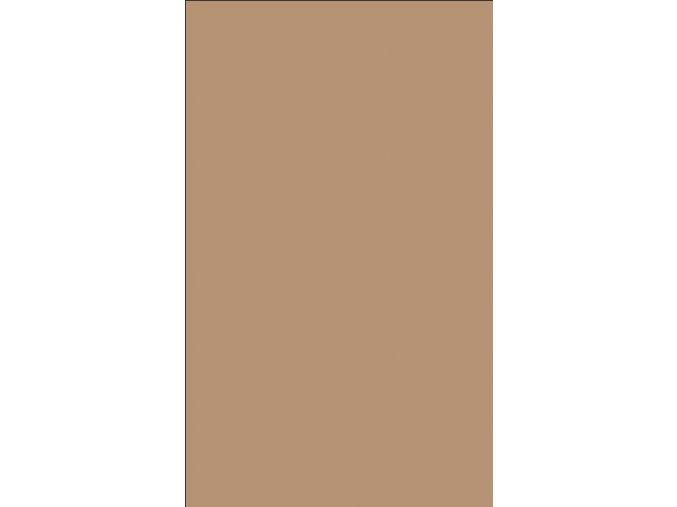 Servírovací papír odolný vůči mastnotě, hnědý