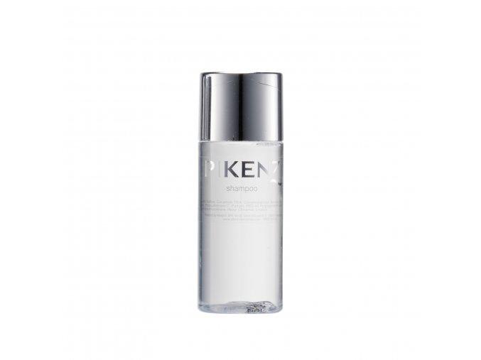 Šampon 50 ml - Pikenz