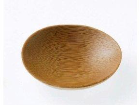 Bambusová mýdlenka