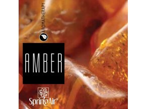 Aerospray Amber 250 ml