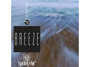 Aerospray Breeze 250 ml