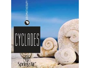 250ml cyclades
