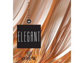 Aerospray Elegant 250 ml