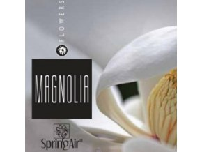 Aerospray Magnolia 250 ml
