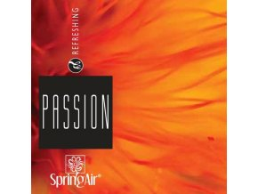 Aerospray Passion 250 ml