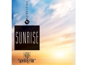 Airspring 250ml Spray Sunrise 800x600
