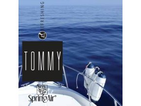 Aerospray Tommy 250 ml