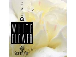 Aerospray White flower 250 ml