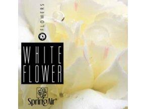 Aerospray White flower 250 ml