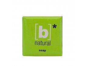 Mýdlo 20 g B Natura