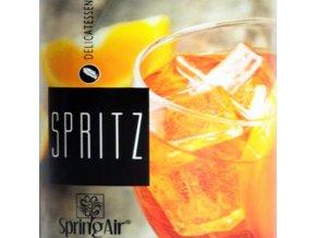 Aerospray Spritz 250 ml