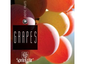 Aerospray Grapes 250 ml