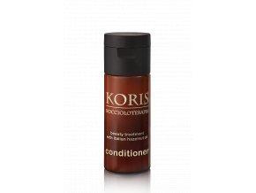 Vlasový kondicionér 30 ml KORIS