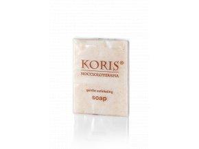 Mýdlo 20 g Koris