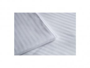 1476 1 bedsheet satine stripe1