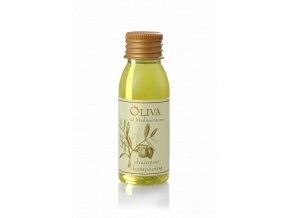 Šampon 60 ml - Oliva